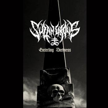 Encircling Darkness