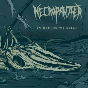 In Depths We Sleep