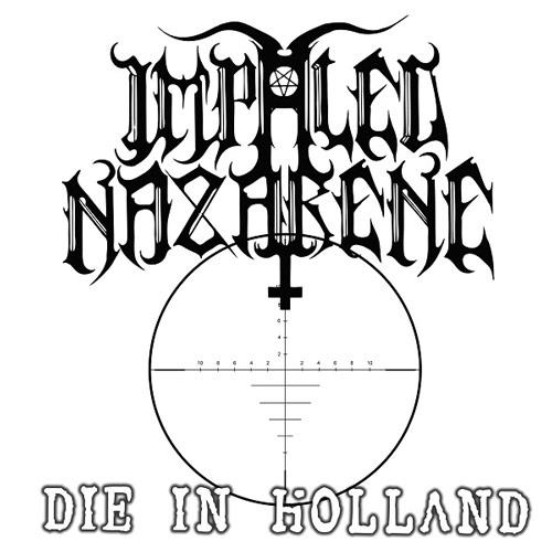 Die In Holland