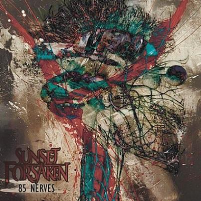 85 Nerves