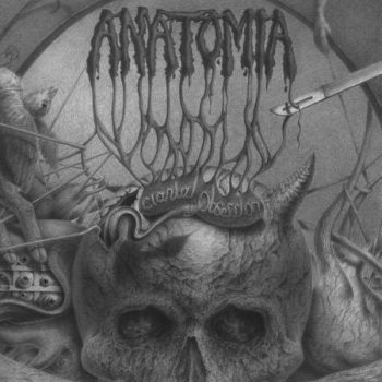 Cranial Obsession