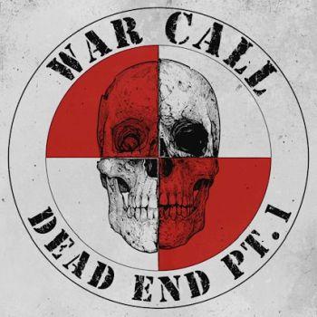 Dead End Pt. 1