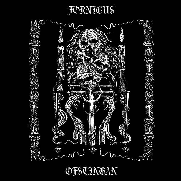 Ofstingan / Fornicus
