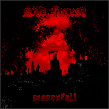 Mournfall