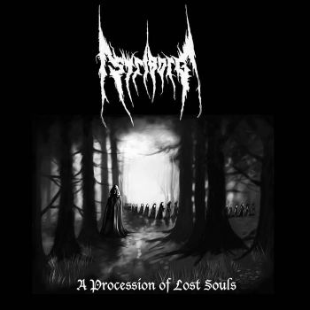 A Procession Of Lost Souls