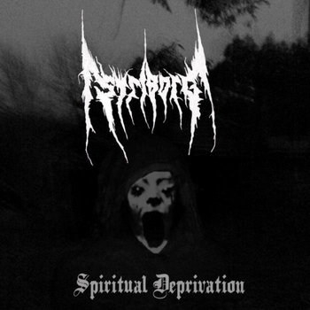 Spiritual Deprivation