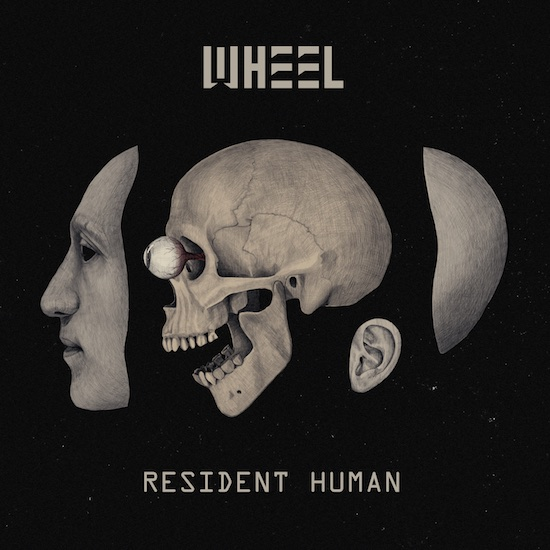 Resident Human