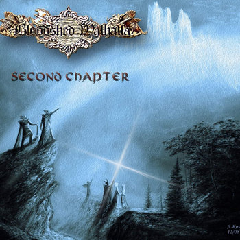 Second Chapter