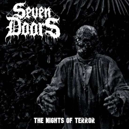 The Nights Of Terror