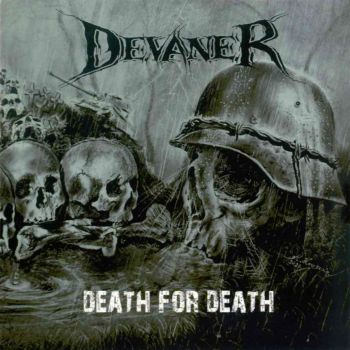 Death For Death