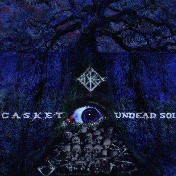 Undead Soil