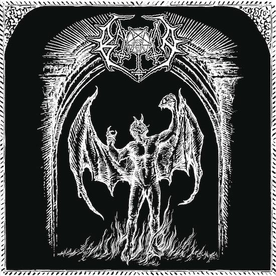 Catacomb Cult