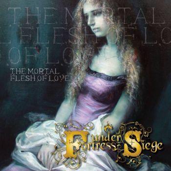 The Mortal Flesh Of Love