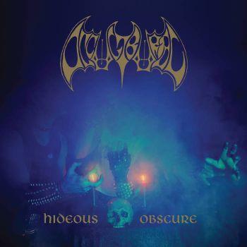 Hideous Obscure