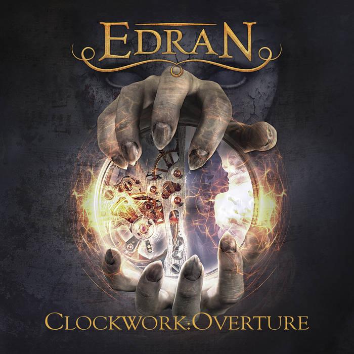 Clockwork: Overture