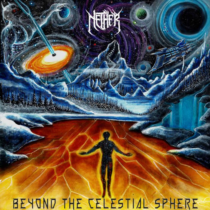 Beyond The Celestial Sphere