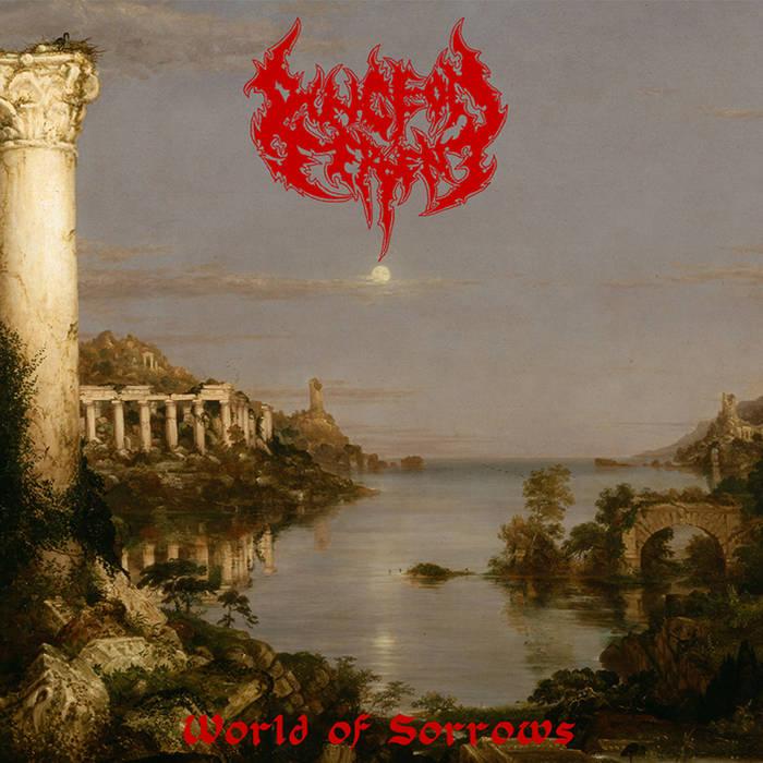 World Of Sorrows