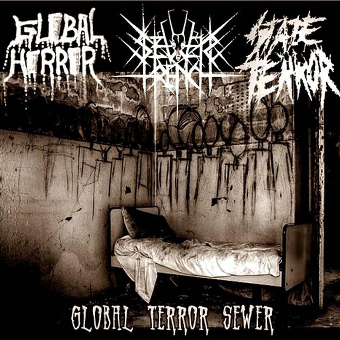 Global Terror Sewer