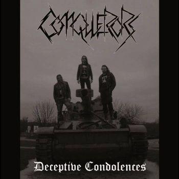 Deceptive Condolences