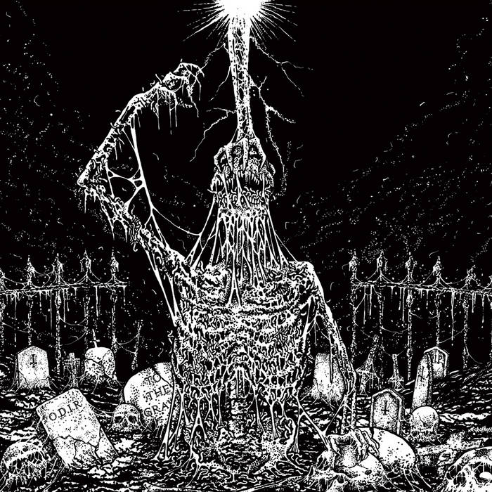 Infesticide / In Obscurity Revealed
