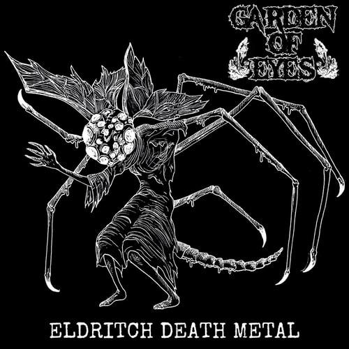 Eldritch Death Metal