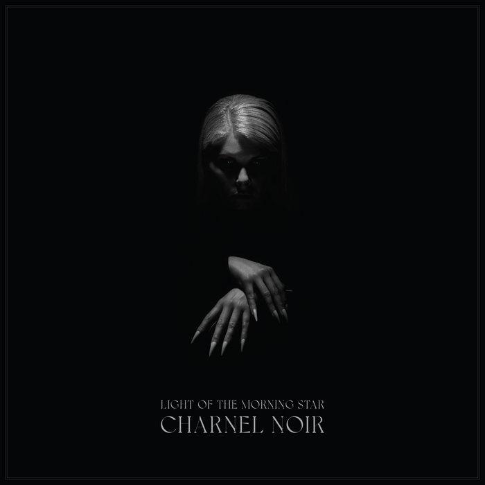 Charnel Noir