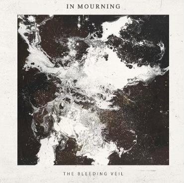 The Bleeding Veil
