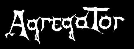 Agregator Logo