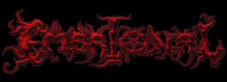 Embrional Logo