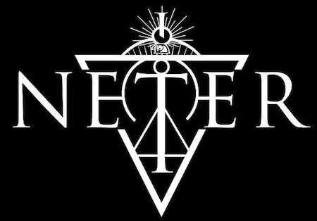 Neter Logo
