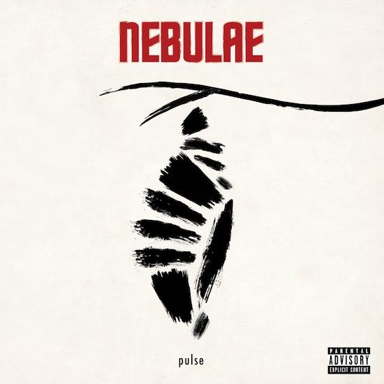 Nebulae - Pulse