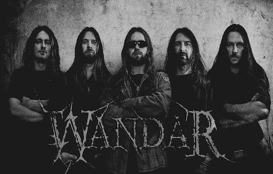 Wandar