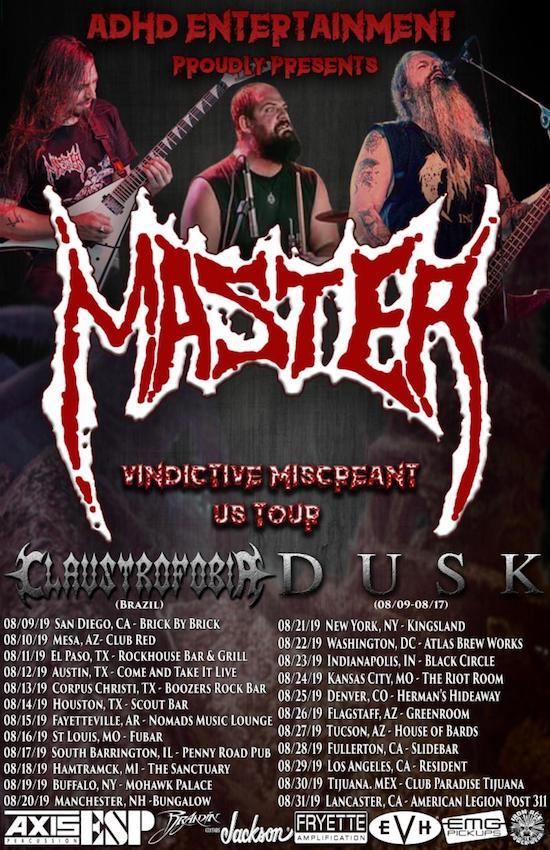 Master_Tour_2019