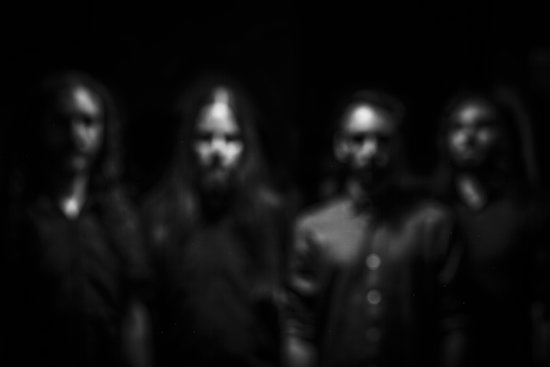 THE ORDER OF APOLLYON Reveal Music Video for 'Trident Of Flesh'