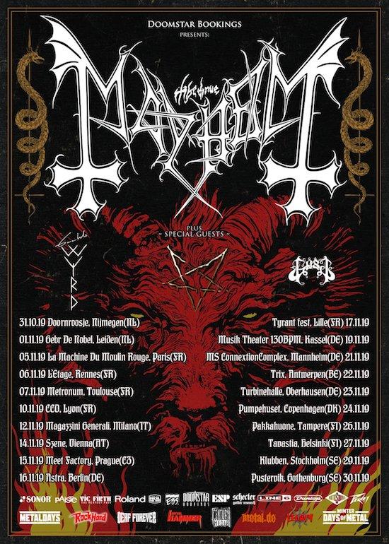 Mayhem_Tour_2019