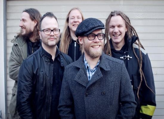 BEATEN TO DEATH New Video From Norwegian Grindcore Innovators
