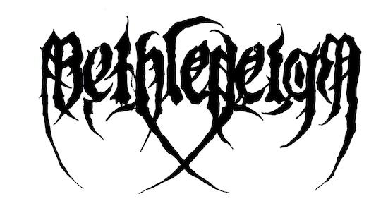 Bethledeign Logo