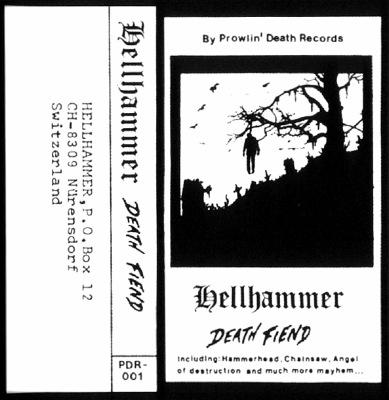 BMR_Hellhammer_demo