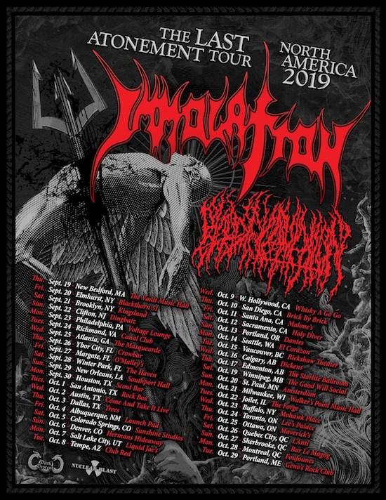 Immolation_Tour_2019