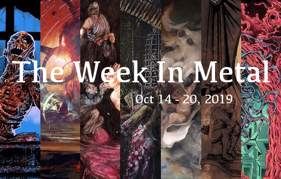 Week In Metal MB_10_14_19