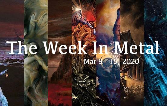 Week In Metal MB_3_9_20