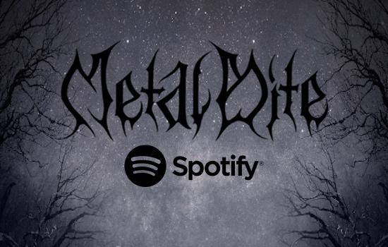 MB Spotify