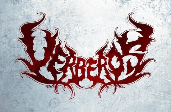 Uerberos