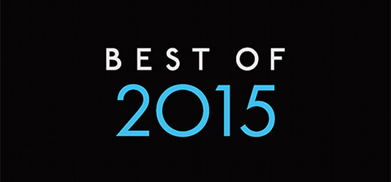 MetalBite Best of 2015!
