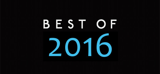 MetalBite Best of 2016!