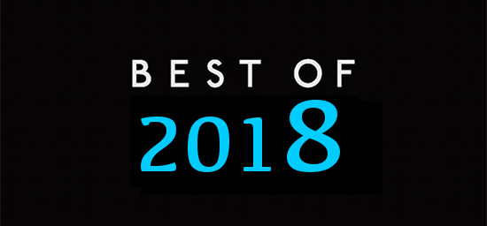 MetalBite Best of 2018!